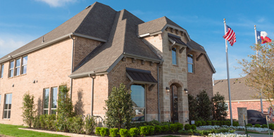 Richardson Property Management